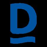 Drachen-logo-200
