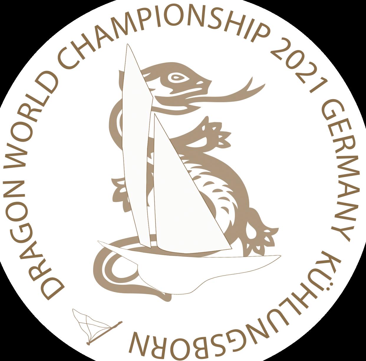 Dragon World Championship 2021