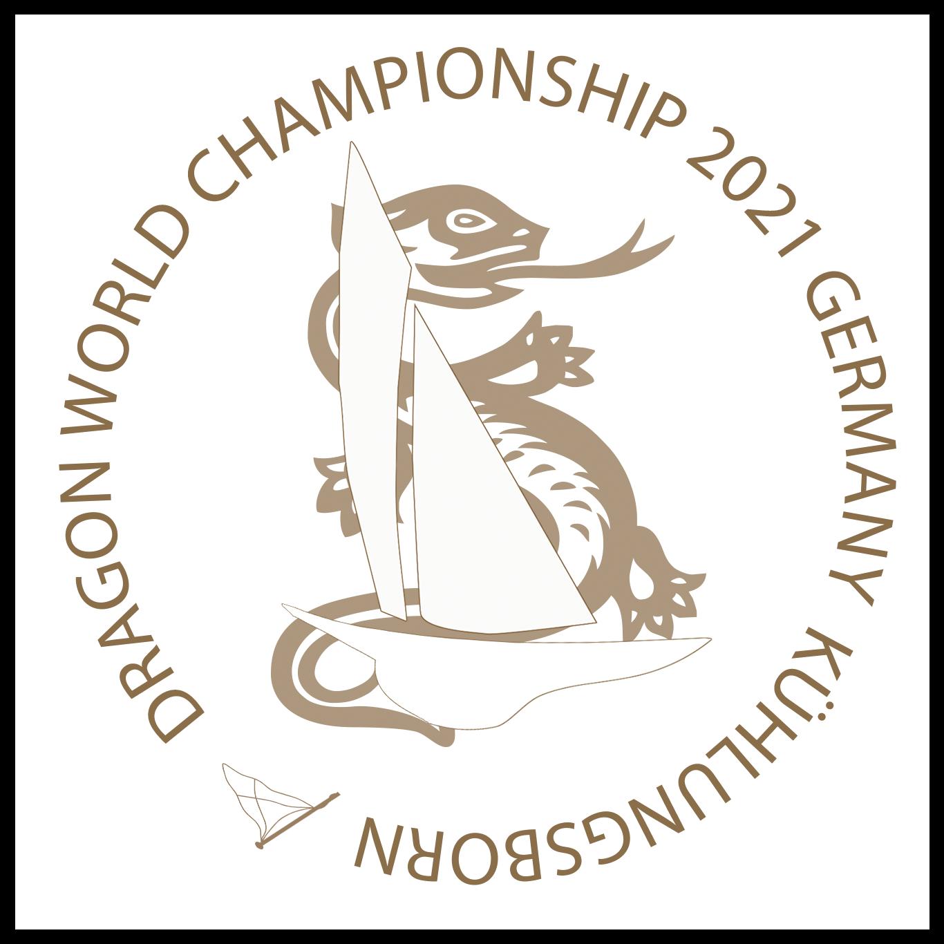 drachen-wm-logo-rund